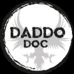 L'avatar di HD8_DaddoDoc