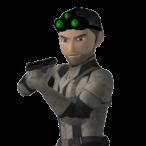 Avatar de Drake2990