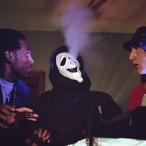 L'avatar di BillyBorrow