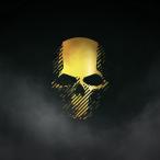 L'avatar di maodante77