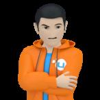 L'avatar di Frangito