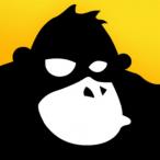 L'avatar di graficaffe
