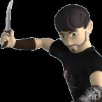 Avatar von Azkaron