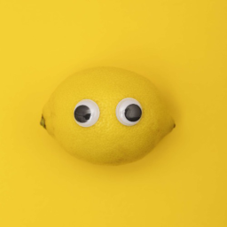 LemonPie4Me