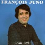 Avatar de FRANCOIS_JUNO