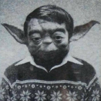 Avatar de FalsoCerati