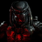 redrex8's Avatar