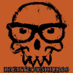 Righteouskill10