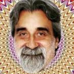 L'avatar di BeppeVessicchio