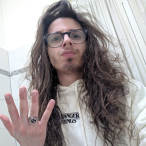 Cofo7 avatar