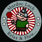 MurdocLoch's Avatar