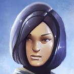 Chryssa.'s Avatar