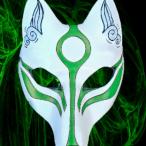 Avatar de EvekFoxMahound