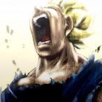 Avatar von DarkPsycko