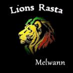 Avatar de Melwann
