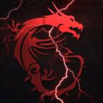 L'avatar di MarioChampion81