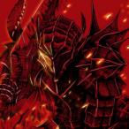 L'avatar di G4tsu84