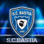 Avatar de SCBastia