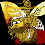 L'avatar di demonsmaycry84