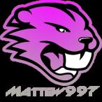 L'avatar di TEMattew997