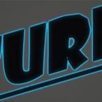 Avatar de Turn_FR