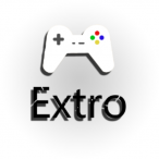 Avatar de extro_