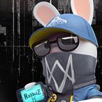 L'avatar di G4NT86