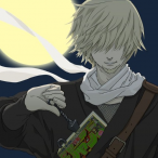 L'avatar di Akro1675