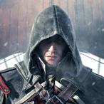L'avatar di TidalOregon3