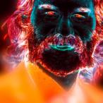 aisleZ's Avatar