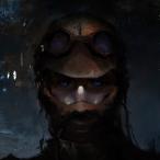Avatar de Stilgar.Naib