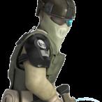 Avatar de oxikors20