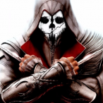 GhostAssassinLT's Avatar