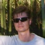 Sergey_ru_'s Avatar