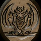 O4RK's Avatar