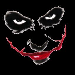 Blackworm84