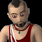 Avatar von kolumbus15