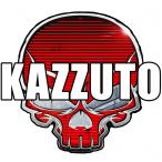 KUF_Kazzuto's Avatar
