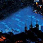 stardust_rt's Avatar