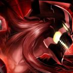 Avatar de SkullSharks