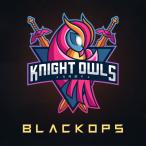 blackops1192 avatar