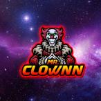 Mr.Clownn's Avatar
