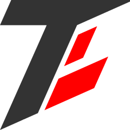 Turboluke