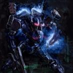 Tenmar's Avatar