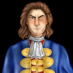 Avatar de MPCueva