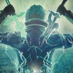 iSt0rmTM's Avatar