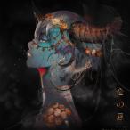 Avatar de AkdovKa