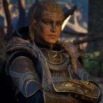 L'avatar di WhiteMoonXIII