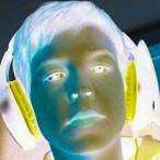 FamilaMontemor's Avatar