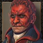 Grimlord76's Avatar